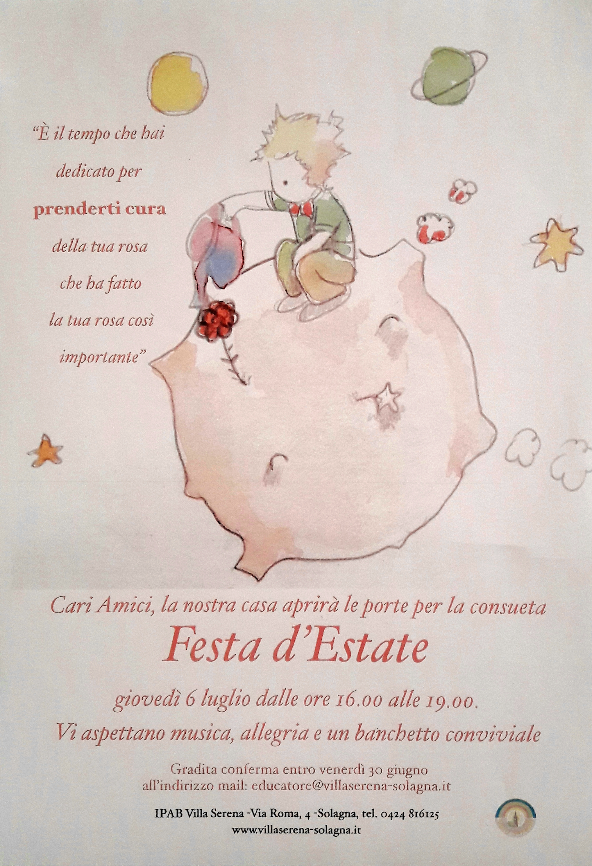 invito-festa-destate